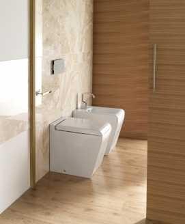 Casas y hogar pr cticas ideas para renovar el aspecto - Ideas para renovar el bano ...