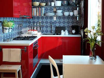 Novedades en muebles de cocina de ikea costa del este news - Novedades en muebles de cocina ...