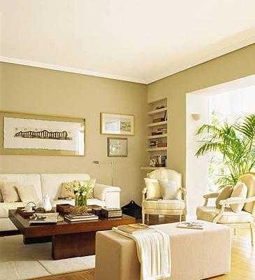 Pon linda tu casa junio 2011 - Lamparas que den mucha luz ...